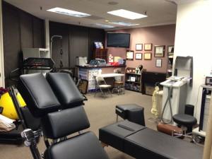 Office (2)