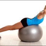 Rehabilitative Exercises